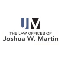 The Law Offices of Joshua W. Martin Image