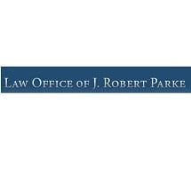 J. Robert Parke Law Office Image