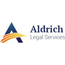 Aldrich Legal Services Image