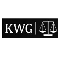 KWG Family Legal & Mediation SVCS Image