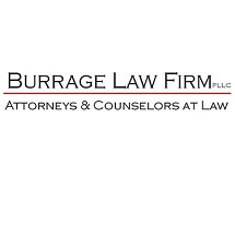 Burrage Law Firm, PLLC Image