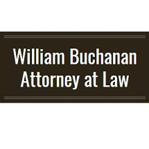 William Buchanan, Attorney at Law Image