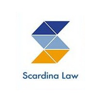 Scardina Law - Personal Injury Image