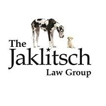 The Jaklitsch Law Group Image