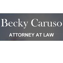 Becky Caruso Law Office Image