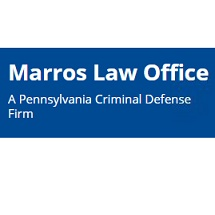 Best York Drug Crime Lawyers & Law Firms - Pennsylvania