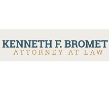 Kenneth F. Bromet Image