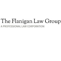 The Flanigan Law Group Image