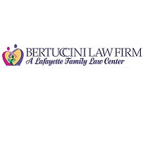 Bertuccini Law Firm, LLC Image