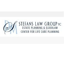 Donna M. Stefans, ESQ., AIF - Elder Law & Asset Protection Planning Image