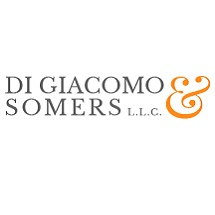 Digiacomo & Somers, LLC Image