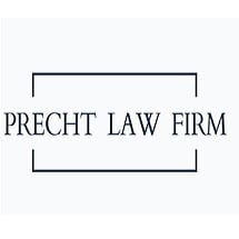Precht Law Firm Image