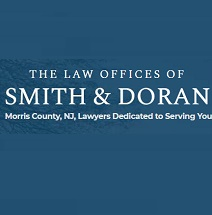The Law Offices of Smith & Doran, P.C. Image