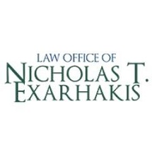 Law Office of Nicholas T. Exarhakis Image