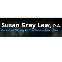Susan Gray Law, P.A. Image