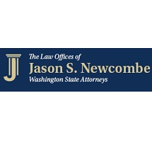 Jason S. Newcombe Law Offices Image