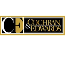 Cochran & Edwards Image