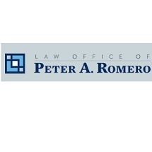 Peter A. Romero Law Office, PLLC Image