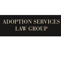 Top Adoption Law Firm in Kansas Image
