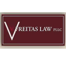 V. Freitas Law, PLLC Image