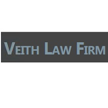 Veith Law Firm Image