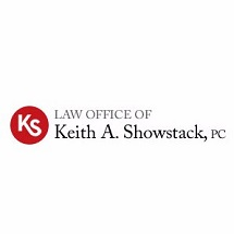 Law Office of Keith A. Showstack Image