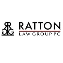 Ratton Law Group Image