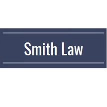 Smith Law Image