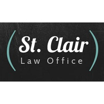 St. Clair Law Office Image