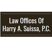 Law Offices of Harry A. Suissa, P.C. Image