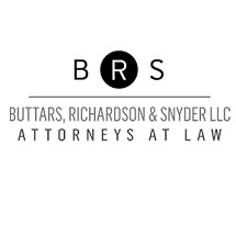 Buttars Richardson & Snyder, LLC Image