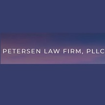 Petersen Law Firm, PLLC Image