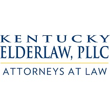 Kentucky ElderLaw, PLLC Image