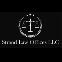 Strand Law Offices, LLC Image