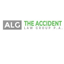 Accident Law Group Image