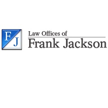 Frank H. Jackson Law Offices Image