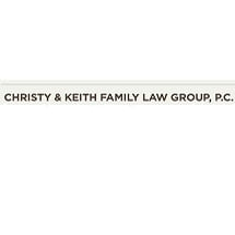 Christy & Keith Family Law Group, P.C. Image