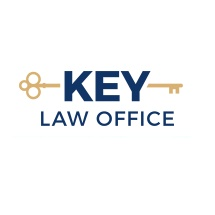 Key Law Office Image