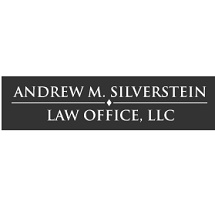 Andrew M. Silverstein Law Office, LLC Image