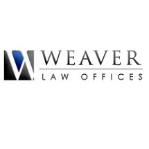 Weaver Law Office Image