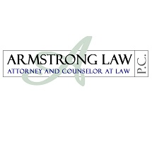 Armstrong Law, P.C. Image