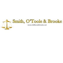 Smith O'Toole & Brooke, PLLC Image