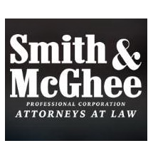 Smith & McGhee, P.C. Image