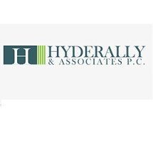 Hyderally & Associates, P.C. Image