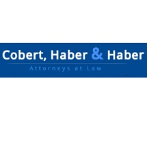 Cobert, Haber & Haber Attorneys at Law Image