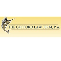 Gufford Law Firm Image