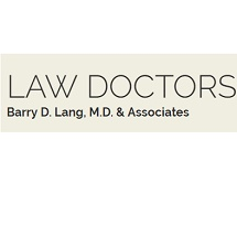 Barry D. Lang M.D. & Associates Image