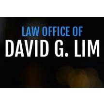 Law Offices of David G. Lim Image