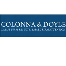 Law Office of Colonna & Doyle Image