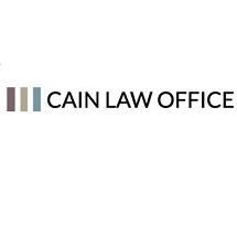 Cain Law Office Image